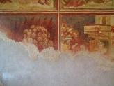 13-Fresken
