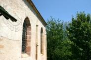 08-Kirchenschiff aussen