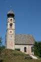 03-St. Konstatin