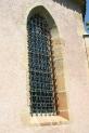 11-Kirchenfenster
