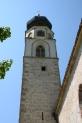 13-Kirchenturm