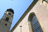 12-St. Konstantin