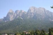 16-Ausblick von St. Konstantin