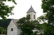 07-Kirche St Martin Ums