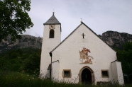 01-Kirche Ums