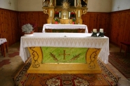 10-Altar