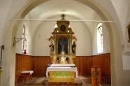 08-Kirche innen