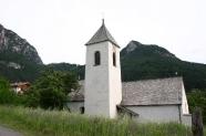 03-Kirche Ums