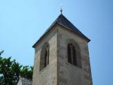11-Kirchturm