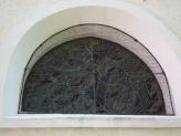 12-Kirchenfenster