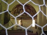 13-Kirche innen