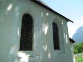 13-Kirchenfenster