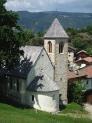 15-Kirche in Proesels