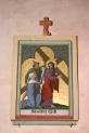 18-Schweisstuch Christi