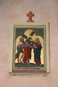 St. Nikolaus, Tisens