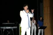 03-Konzert Andreas Fulterer