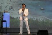 09-Konzert 2010