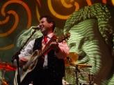 47-Spatzenkonzert 2004