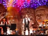 46-Spatzenkonzert 2004