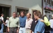 56-Spatzen in Kastelruth