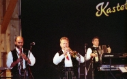 19-Kastelruther Spatzen 1993