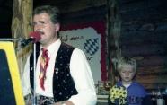 10-Norbert Rier 1990