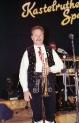 16-Walter Mauroner 1993