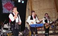 14-Kastelruther Spatzen 1993