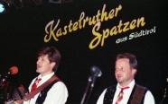 20-Kastelruther Spatzen 1993
