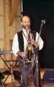 17-Valentin Silbernagl 1993