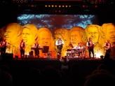 44-Spatzenkonzert 2004