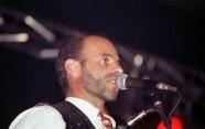 27-Valentin Silbernagl