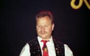 28-Walter Mauroner