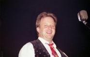 24-Karl Heufler