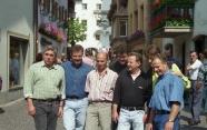 58-Kastelruther Spatzen