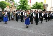 02-Musikkapelle