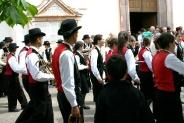 08-Kastelruther Musikkapelle