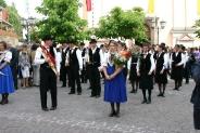 01-Kastelruther Musikkapelle