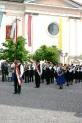 03-Musikkapelle