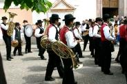 10-Kastelruther Musikkapelle
