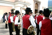 06-Kastelruther Musikkapelle