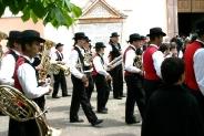 Musikgruppen