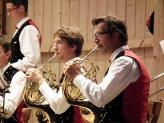 12-Musikkapelle Seis