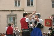 12-Tanzvorfuehrung