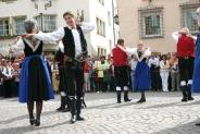 09-Volkstanzgruppe