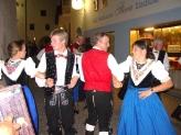 Volkstanzgruppe Kastelruth