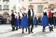 13-Tanzvorfuehrung