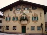 07-Gasthaus Wolf