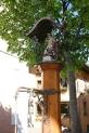 19-Dorfbrunnen