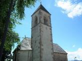 15-Kirche St. Margareth